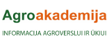 agroakademija