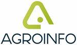 Agroinfo_logo_2_sumazintas