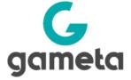 gameta logo_maz