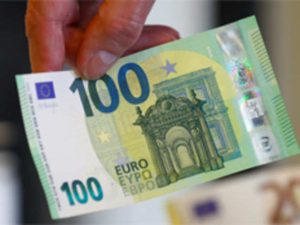 euros-.pg
