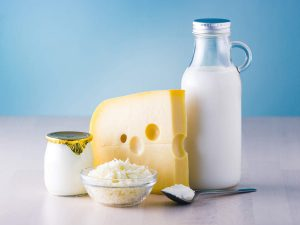 milk-and-cheese