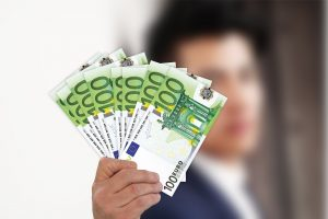 businessman-euro-money