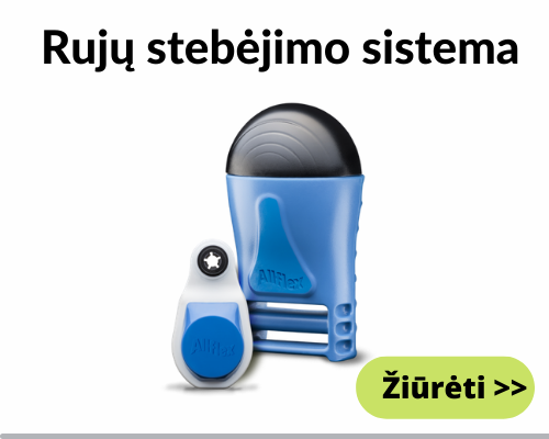 Ruju-stebejimo-sistema3.png