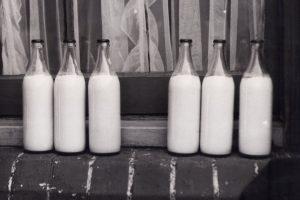 pieno rinka, zemes ukio naujienos, pieno ukis